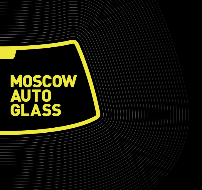 Moscow Auto Glass